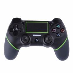 PS4 Draadloos Bluetooth Spel Spelpad Controller