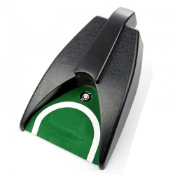 Golfbal Terug Automatisch Terugzetten Bekerapparaat