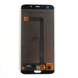 Elephone S7 Original LCD Display + Touch Screen + Tools