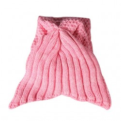 Handmade Crochet Mermaid Tail Kids Blanket