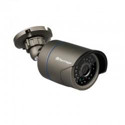 Full HD 720P 960P 1080P Zewnętrzna IP66 Wodoodporna CCTV Kamera Bezpieczeństwa