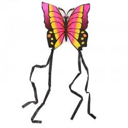 Łatwy W Pilotażu Motyl Latawiec