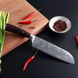 8-calowy Ceramiczny Nóż Do Krojenia
