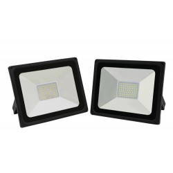 Làmpara LED waterproof 50W - 220W