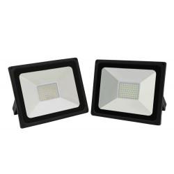 Lampe LED waterproof 50W - 220W