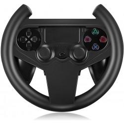 PS4 kierownica wyścigowa do gier