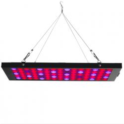 Lampada per coltivazioni Egrow GL-2 40W LED con UV & IR spectrum