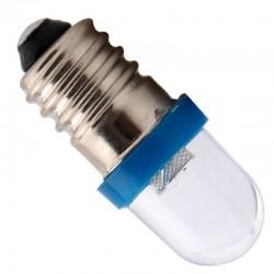 Luces para coche E10 F8 1SMD 12V LED 100 pcs