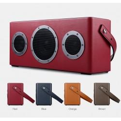M4 WS-401 Bluetooth portable wireless speaker