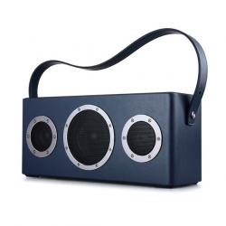 M4 WS-401 Bluetooth przenośny bezprzewodowy głośnik