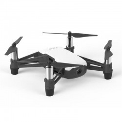 DJI Tello Drone BNF 5MP HD Camera 720P WiFi FPV