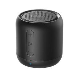 Mini haut-parleur bass Bluetooth Anker