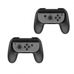 Cover para Nintendo Joy-Con Switch 2 pcs