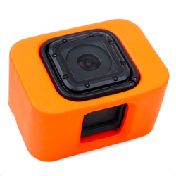 Cover pour surf float backoor pour Gopro Hero 4 5 Session