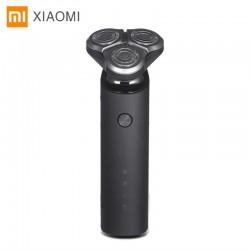 Oryginalny Xiaomi Mijia elektryczna maszynka do golenia