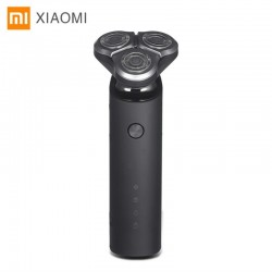 Rasoir èlèctrique original Xiaomi Mijia