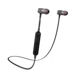 AWEI T12 bluetooth wireless headphones