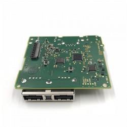 Nintendo Switch HDMI original motherboard port socket connector & PCB board