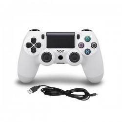 PS4 / PC DualShock przewodowy gamepad