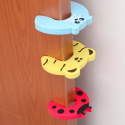 Baby & child safety guard door holder stopper 2 pcs