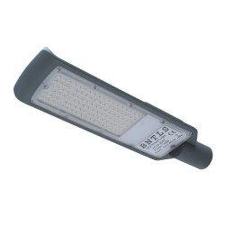 30W 100W IP65 AC85V - 265V LED straatverlichting lamp