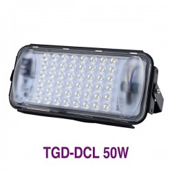 Lampe 50W 100W 150W 200W 300W AC90-265V CE SMD3030 IP67 waterproof LED