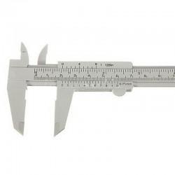 Mini plastikowa suwmiarka 150mm