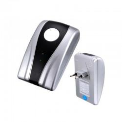 Caja de ahorro de electricidad - estabilizador de voltaje