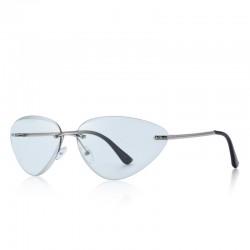 Cat eye - okulary...