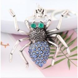 Kryształowy skorpion -...