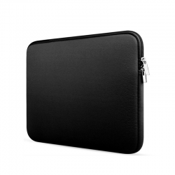 "Neoprene laptop notebook case for 11""12""13""15""15.6"" for Macbook Pro Air"