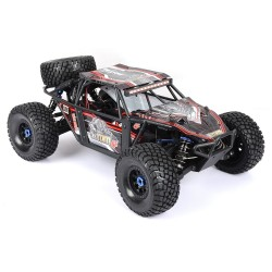 FS Racing FS33675P 1/8 2.4G 4WD - brushless - waterproof - desert buggy - RC car
