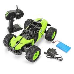 RCTBOX 1/12 2.4G 2WD - duża prędkość 25km/h - samochód RC - pustynny buggy