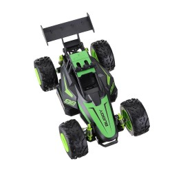 Voiture 898 1/14 2.4G 4CH 2WD - RC
