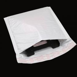 Bubble envelope - waterproof bags 50 pcs