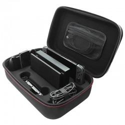 EVA PU tragbare Hartschalen-Schutzhülle für Nintendo Switch