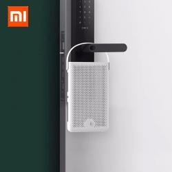 Repelente mosquitos para interiores y exteriores con timer Xiaomi Mijia ZMI