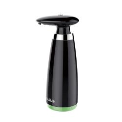340ml distributeur de savon automatique sans contact dsinfectant distributeur de salle de bain capt
