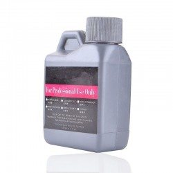Acrylic liquid - monomer for nail powder 120 ml
