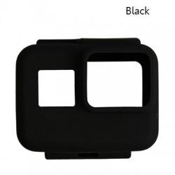 Silikonowa ramka ochronna do kamery GoPro Hero 5 6 7