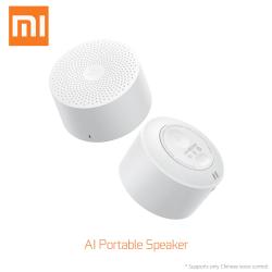 Xiaomi AI Bluetooth mini głośnik - wodoodporny