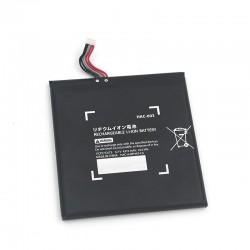 Oryginalna bateria akumulator 3.7V 4310mAh - wbudowana - do konsoli Switch NS