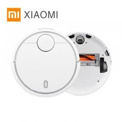 Oryginalny robot Xiaomi Mijia - odkurzacz - automatyczne zamiatanie - sterylizacja kurzu - WIFI - pilot