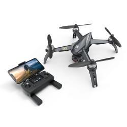 MJX Bugs 5W B5W 5G WIFI FPV - Caméra 4K - GPS - altitude hold - RC Drone Quadcopter - RTF