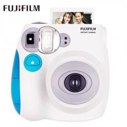 Fujifilm Fuji Instax mini 7C - natychmiastowy aparat fotograficzny