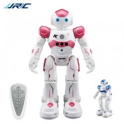 Robot JJRC R2 RC Cady - sterowanie gestami IR - tańcząca inteligentna zabawka RC