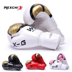 Kickboxing - karate - boxing gloves - unisex