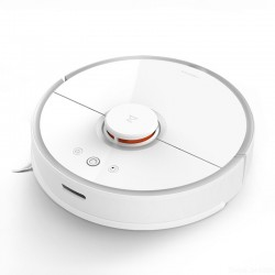 Xiaomi mijia robot vacuum cleaner - 2 for home automatic sweeping dust - sterilize washing mop - smart planned WIFI